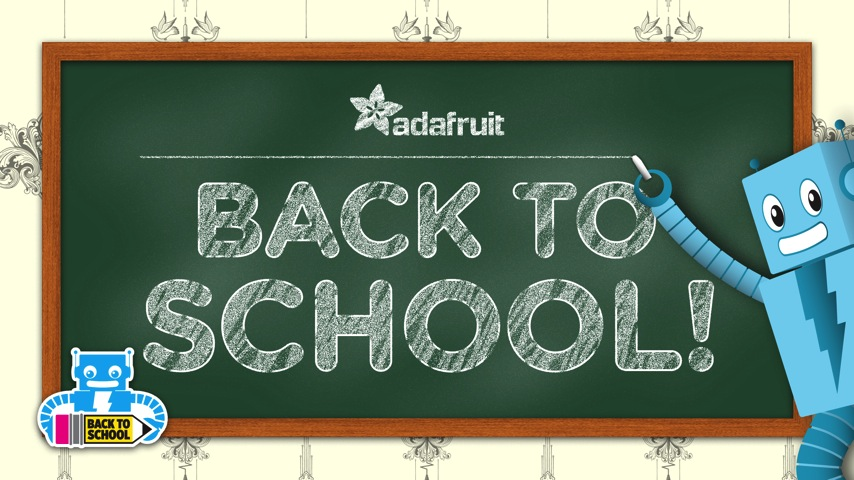Adafruit BackToSchool 2120x1192