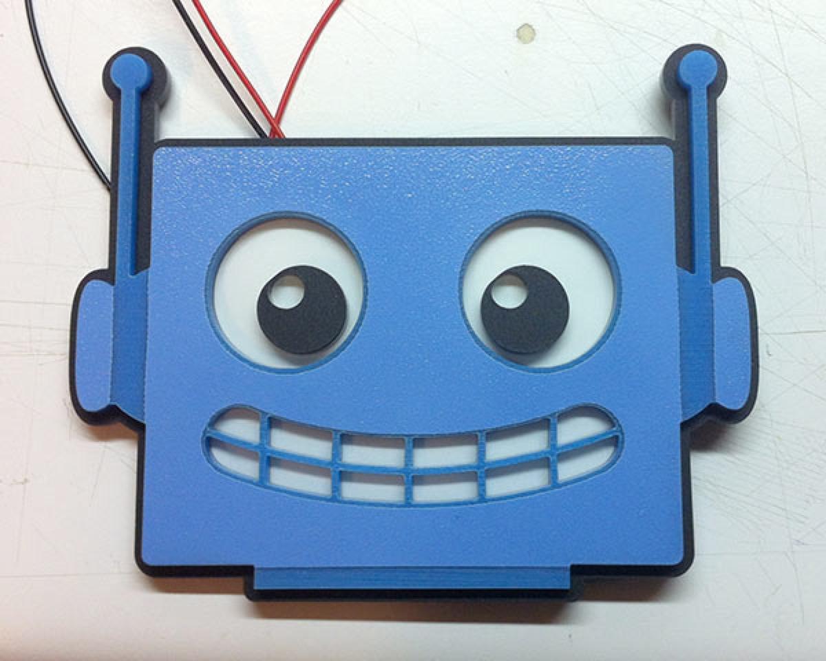 Bot-Wip