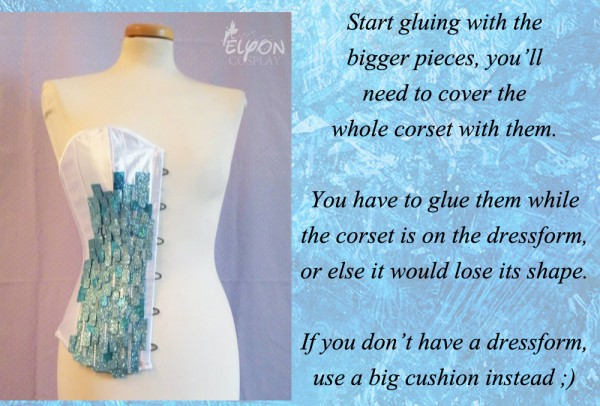 elsa_ice_bodice_tutorial_by_szaloncukor-d7uuyhx-crop 2
