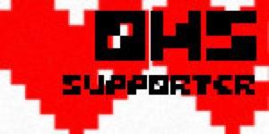 Fan Supporter