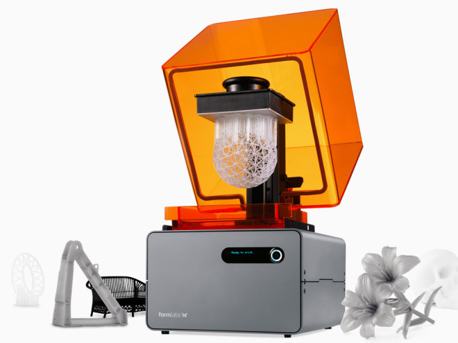 formlabs-inline-660x495