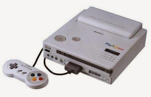 Gadgets 00002