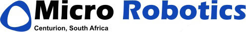 logo_blue_2