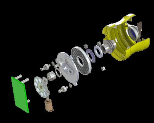 nasaengineer-telescope