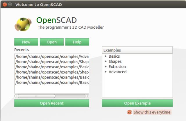 openscad-ui-update1
