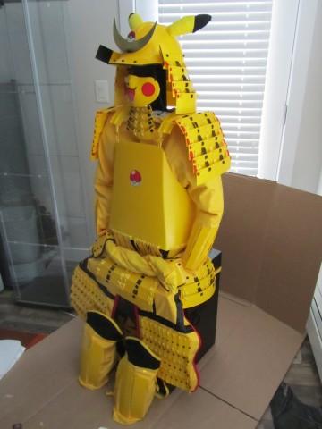 pikachu_samurai_armor_by_andihandro-d7rp4tq