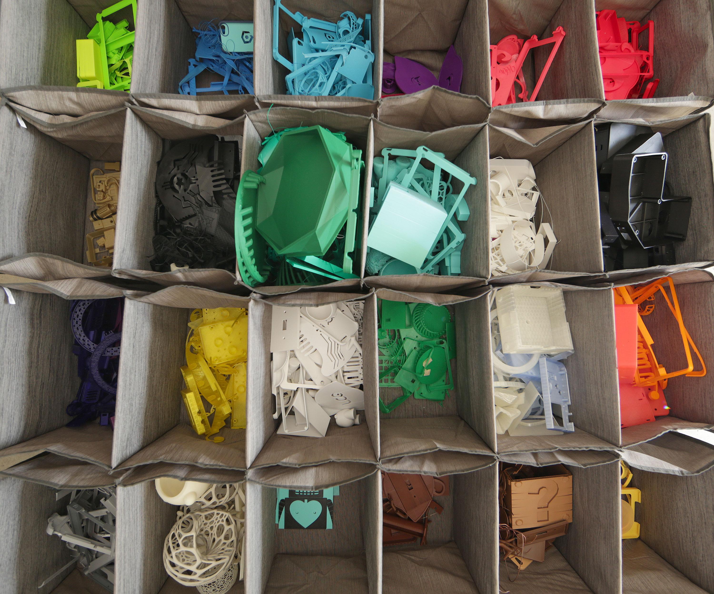 sort-colors2