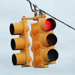 Trafficlightsx299