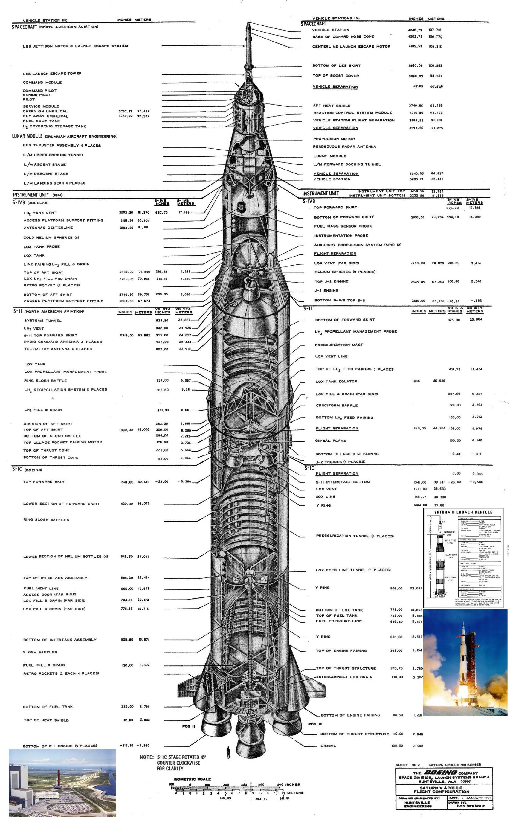 diagram of the saturn v rocket cut in half  u00ab adafruit industries  u2013 makers  hackers  artists