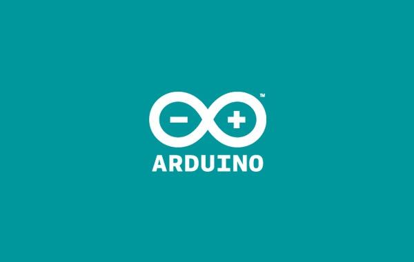 Arduino-Logo-4