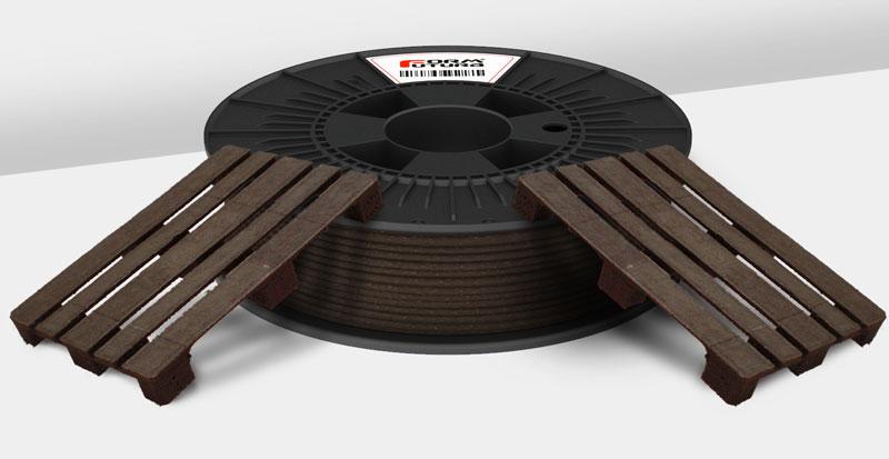 Easywood-filament-3d-printing