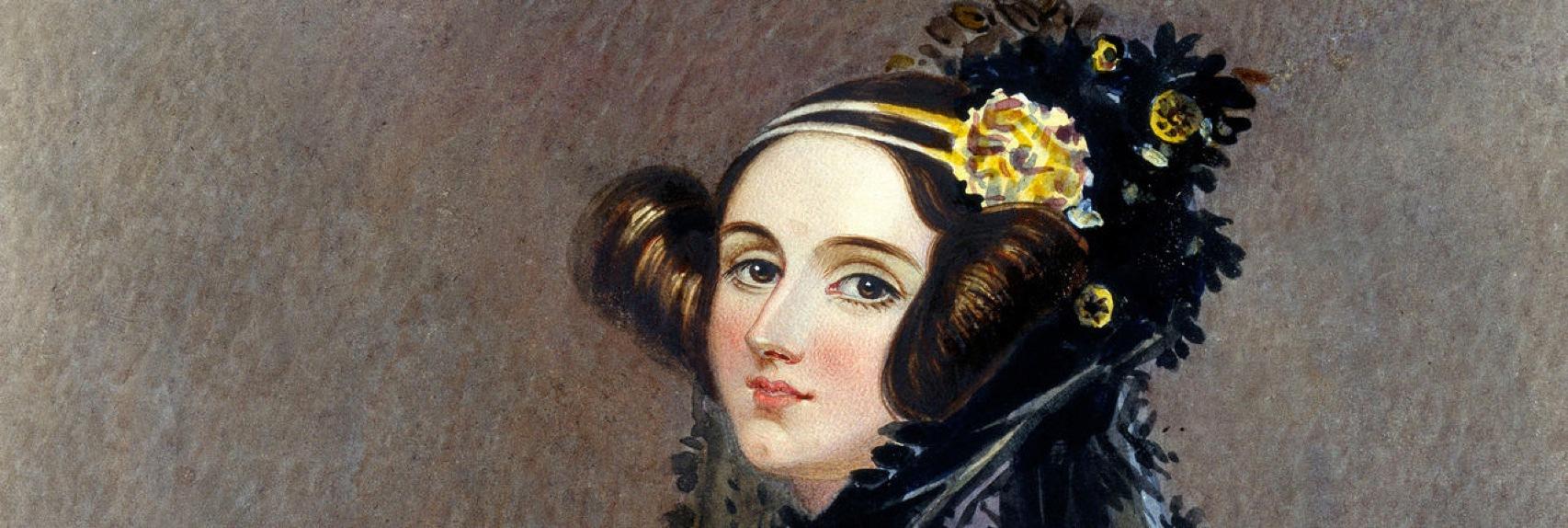 Ada Lovelace Portrait 1 19A09873365001Ae