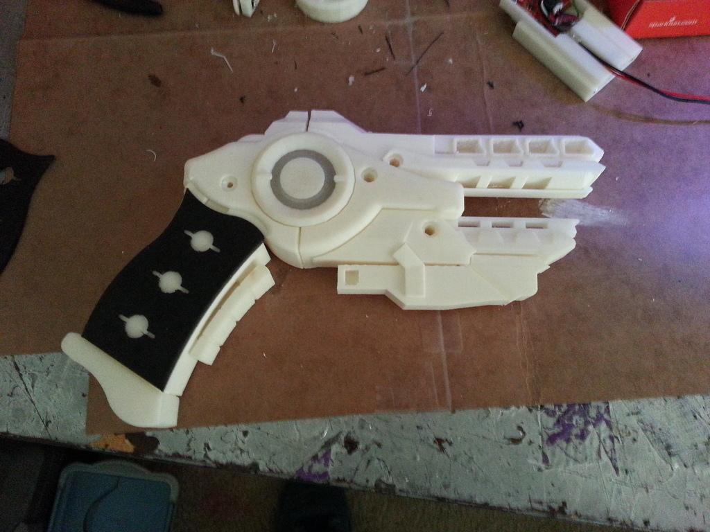 flashgun-1