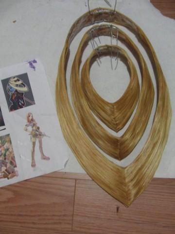 ghost trick wig wip 3