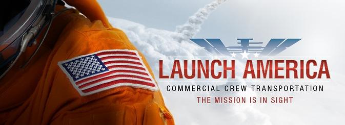 Launch-02 0