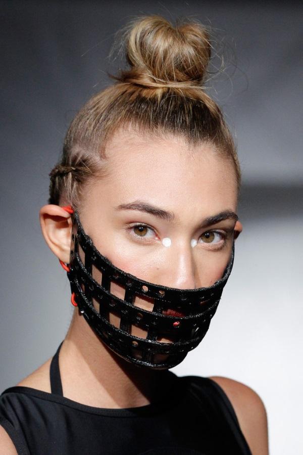 Chromat-3d-mask