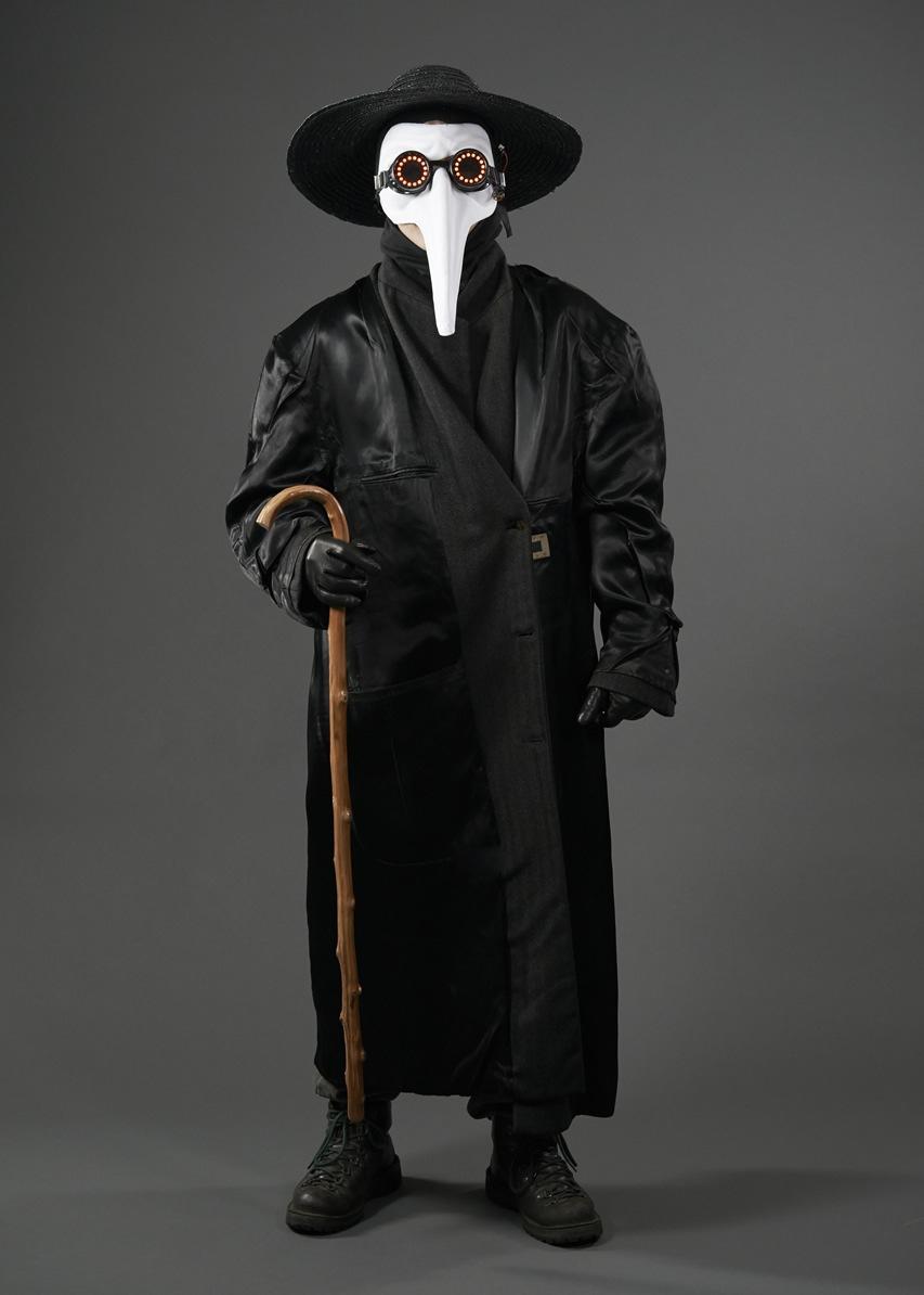 Halloween Shoot Orig 014-1