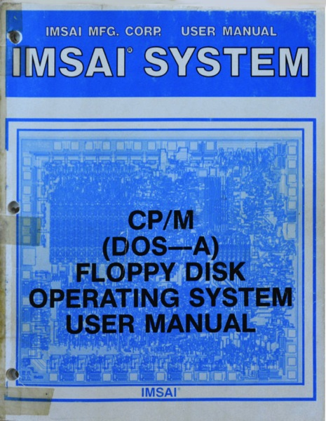 Imsai DSC1239as