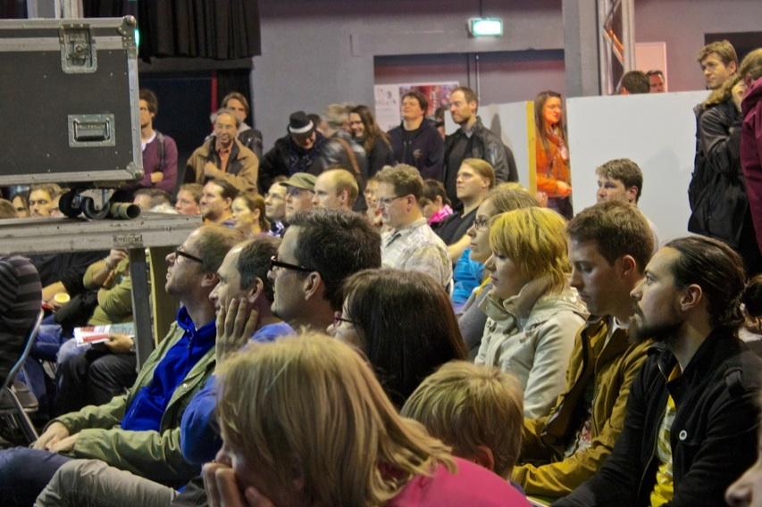MakeMunich13 Publikum2