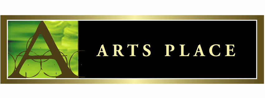 artsplacelogo