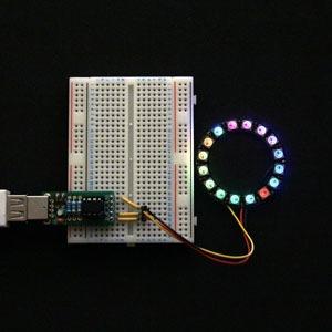 Blinkstick-Pro-1-0-Adafruit-Neopixel-Ring
