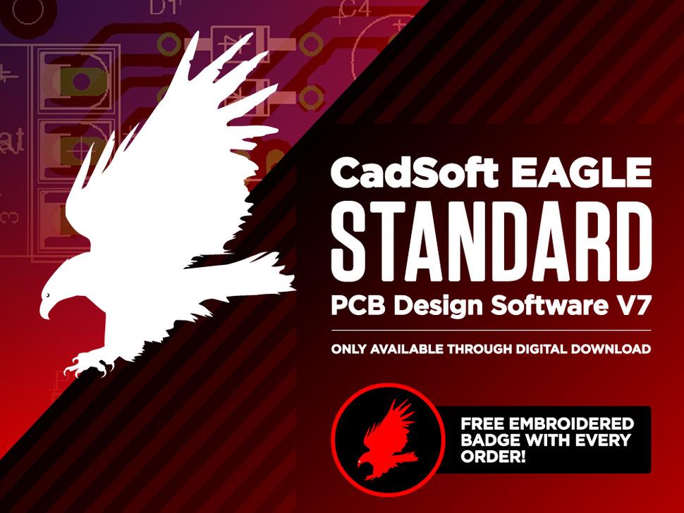Ungewöhnlich Pcb Layout Design Software Kostenloser Download ...
