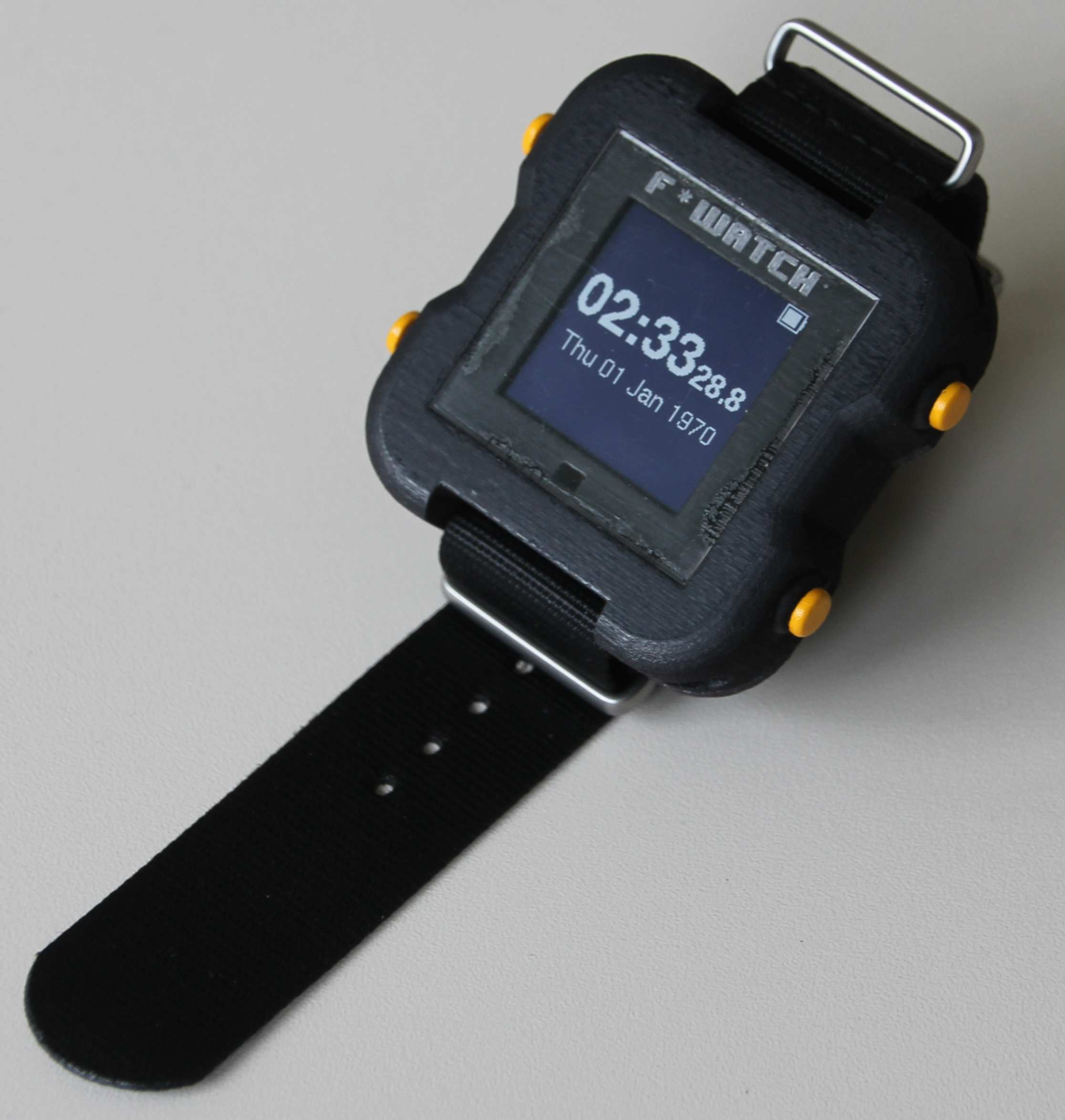 fwatch-full-side