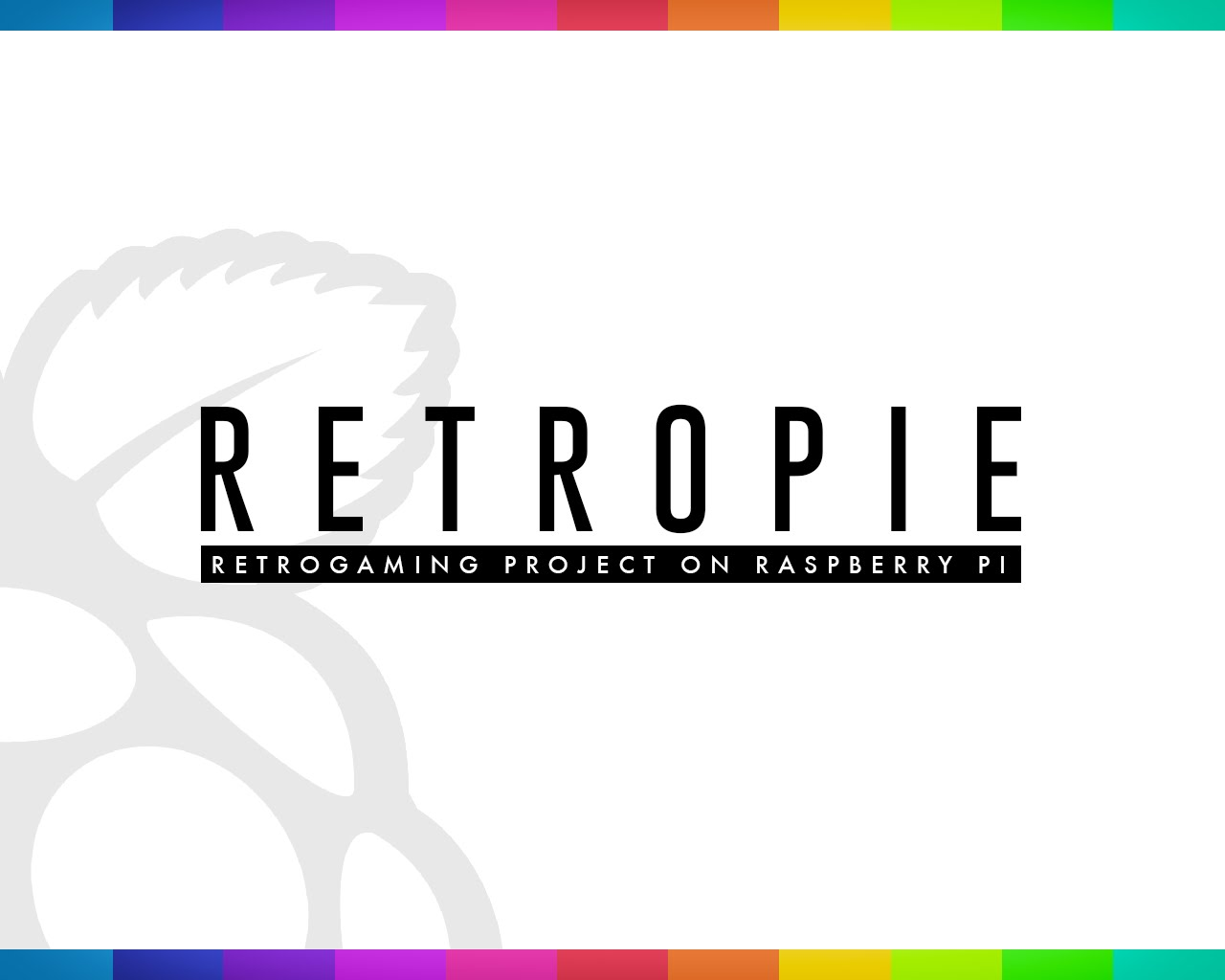 How to: Build a RetroPie From a Fresh Install (VIDEO) #piday