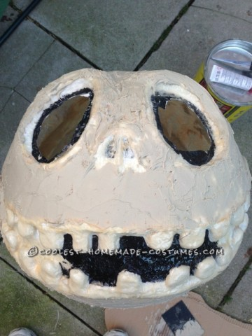 jack-skellington-homemade-costume-91499-600x800