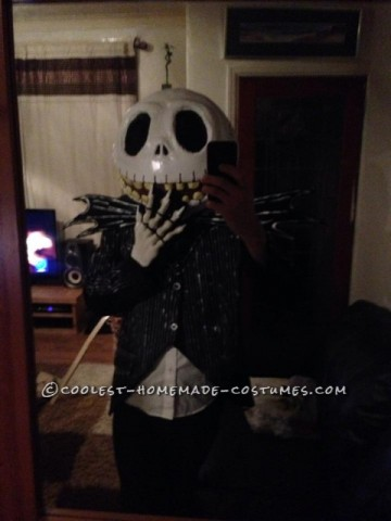 jack-skellington-homemade-costume-91505-600x800