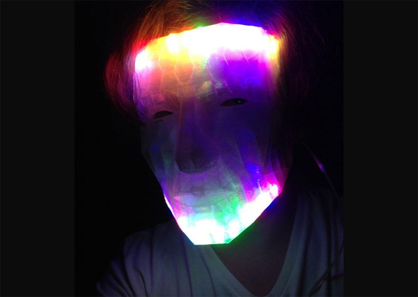 led-low-pomask