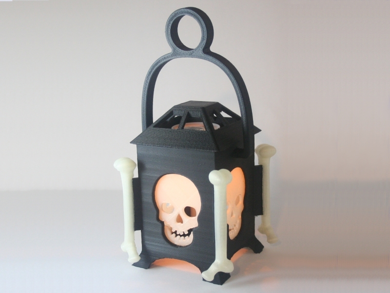 led-skull-lantern1