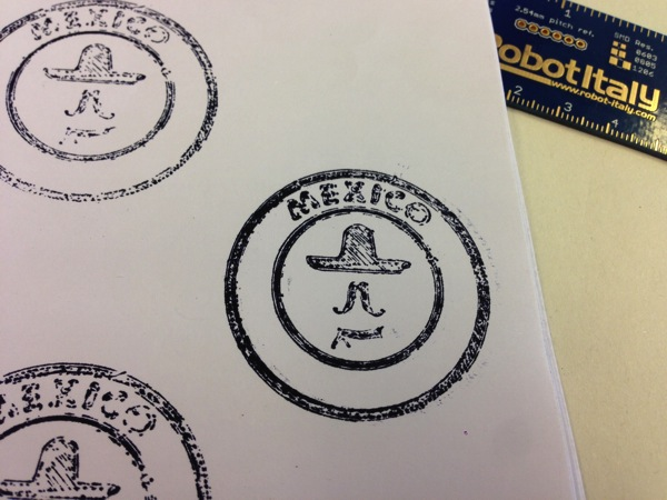 mexico-stamp3