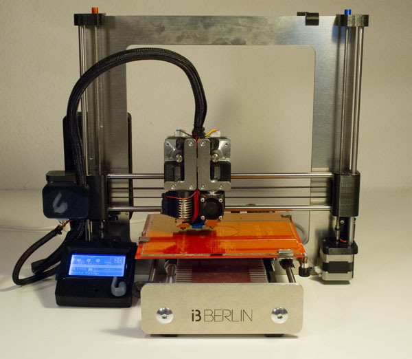 packtpub_3dprinter