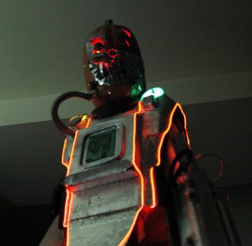 pumpkin cyborg 2