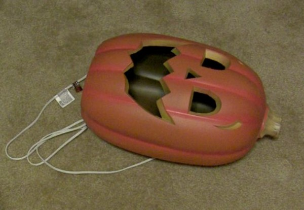 pumpkin wip 1