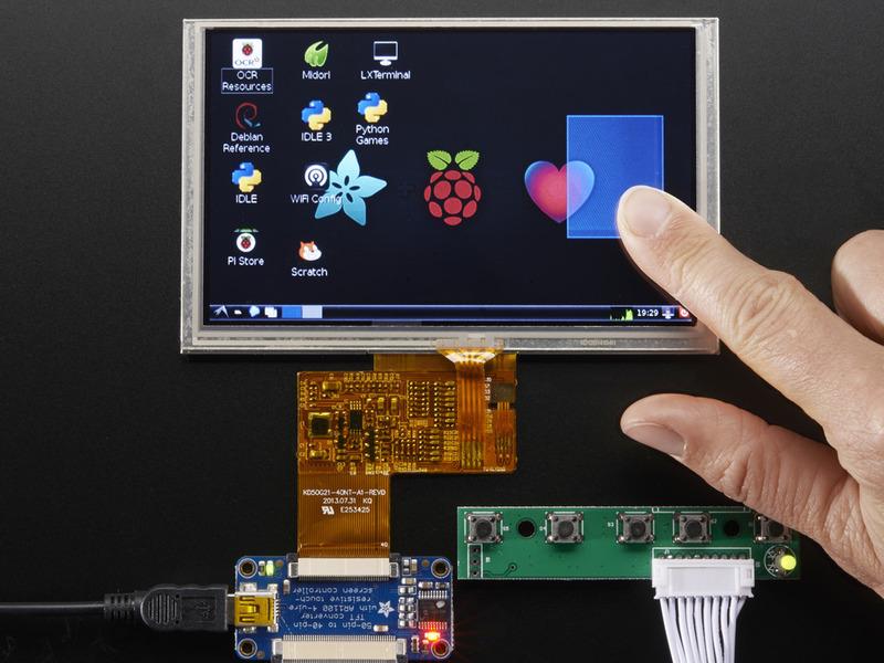Sensors 2109 04