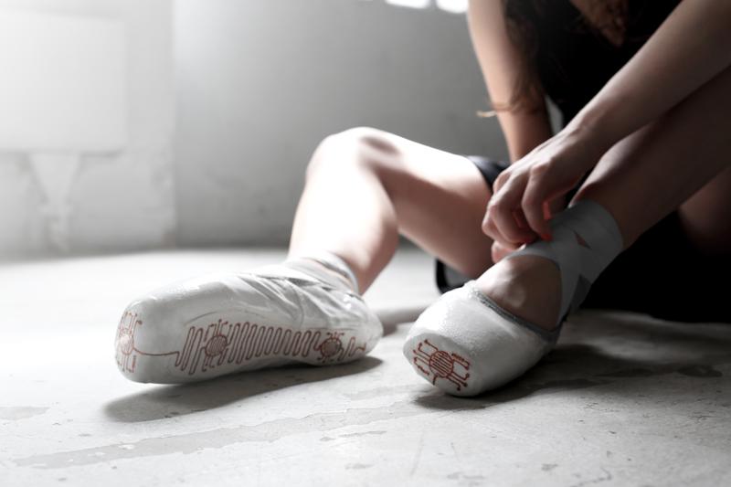 BalletWide