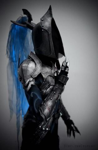 Death Maiden 2