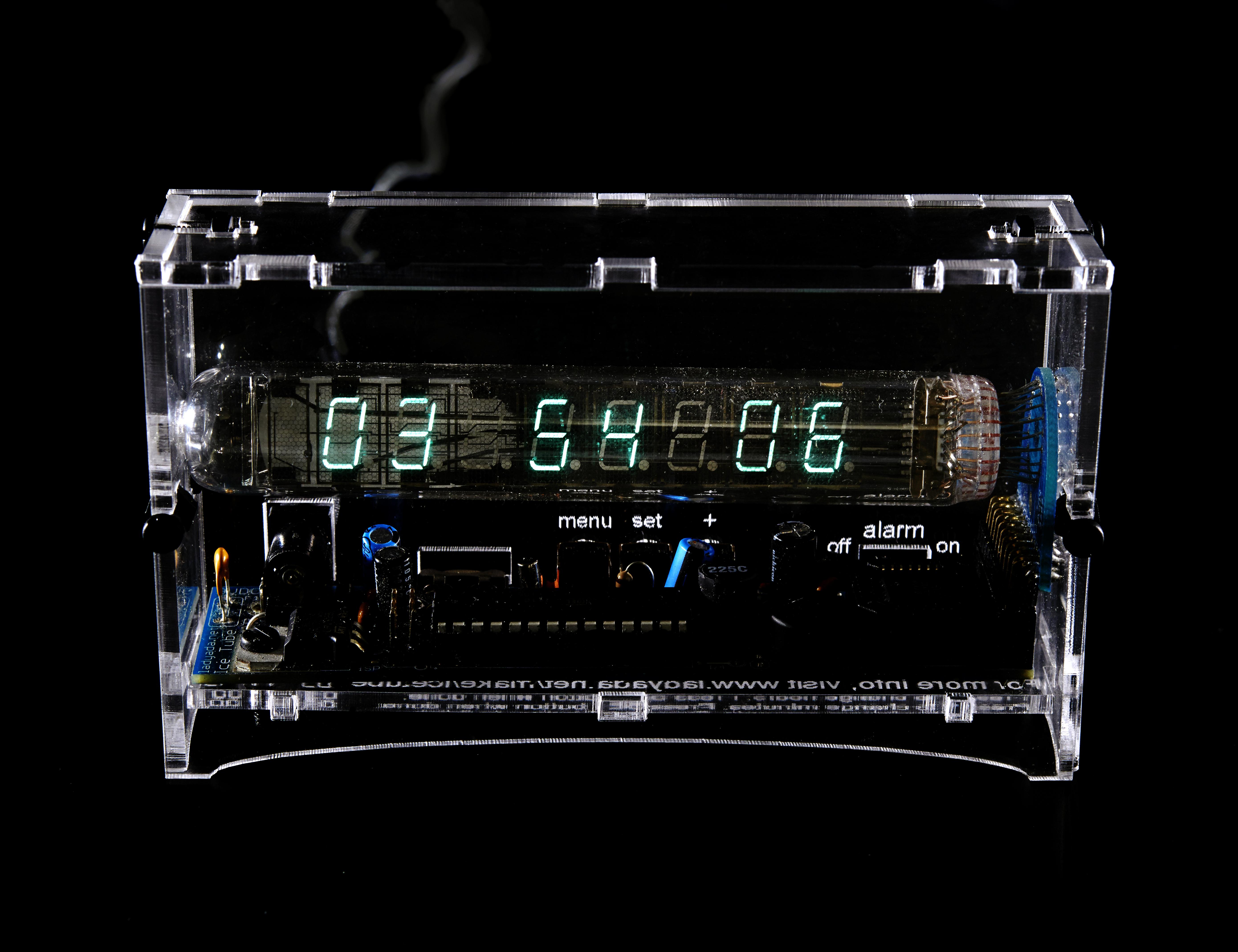 Digital_Clock_demo_iso_ORIG_354