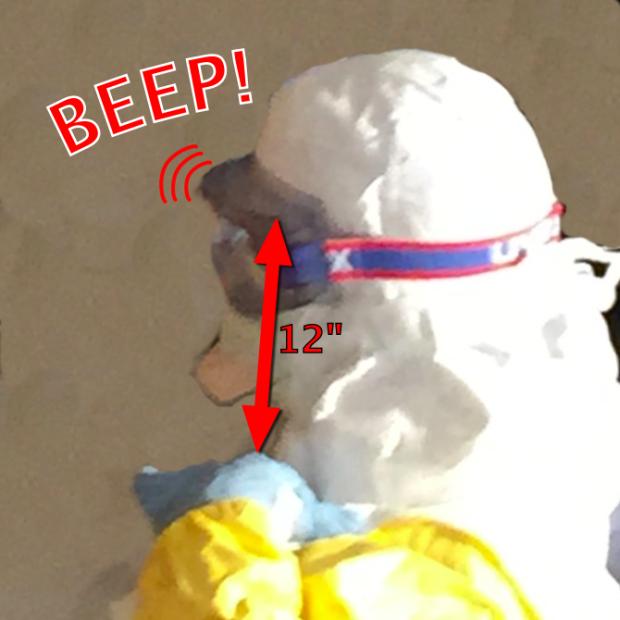 EbolaSensor