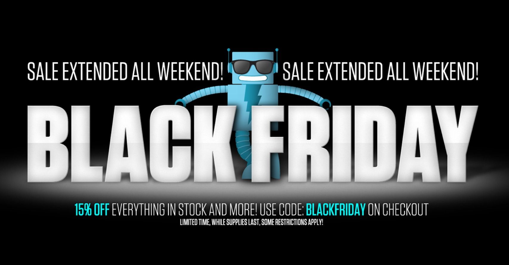 Adafruit Blackfriday Googleplus-1
