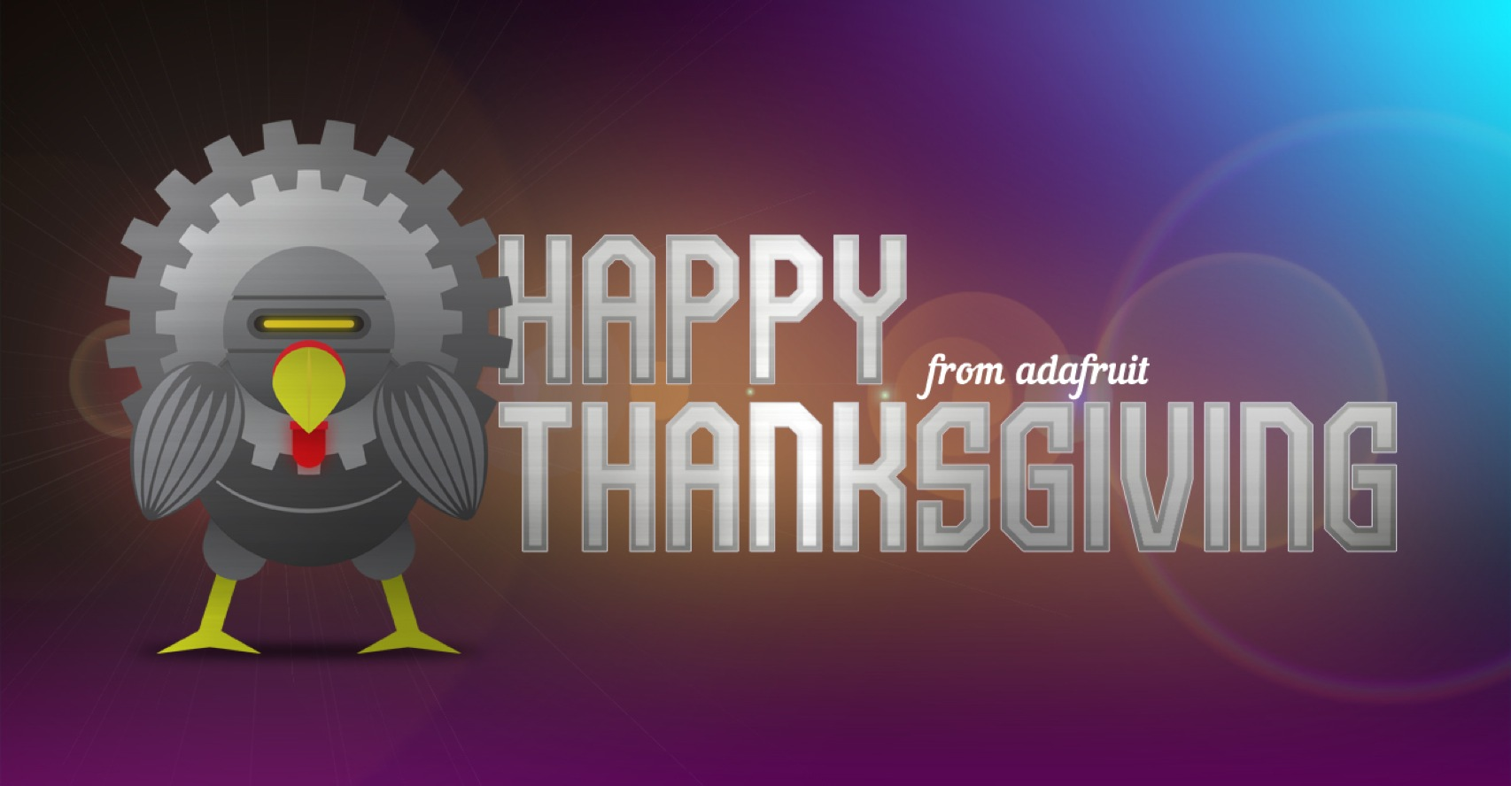 adafruit_thanksgiving_googleplus.jpg
