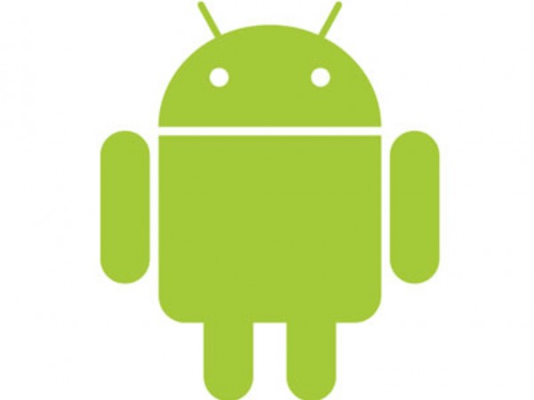 android_sticker