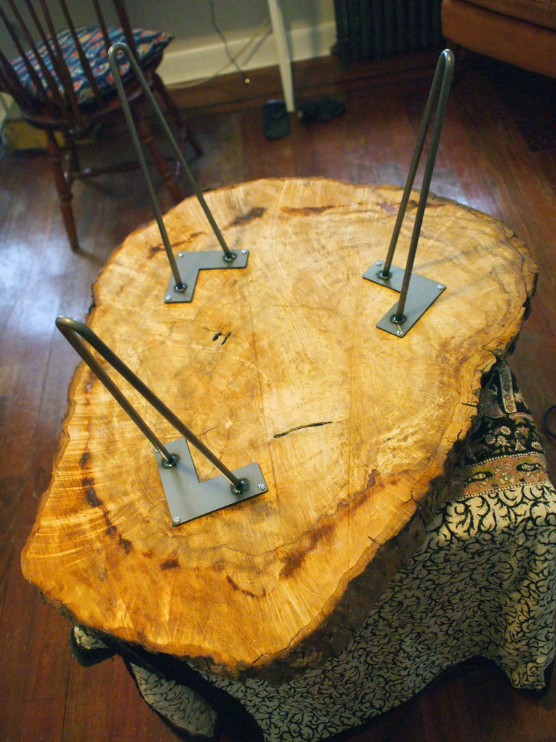 becky_stern_maple-cookie-slab-table-11