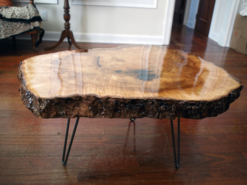becky_stern_maple-cookie-slab-table-34
