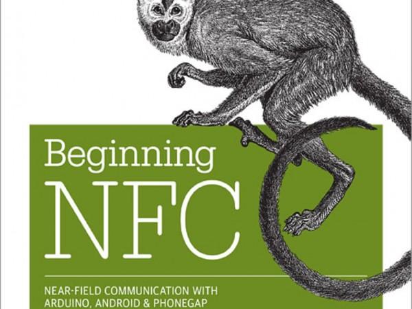 beginning_nfc_book