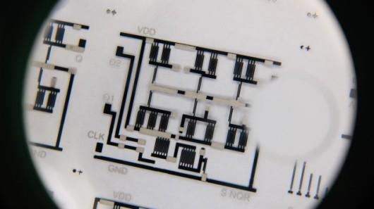 disposable-electronics-t-shirt-printer