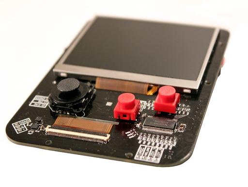 gamingcape_circuithub