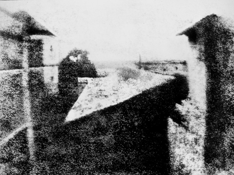 Oldest photo jpg 800x600 q85 crop